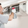 ac servicing NOIDA