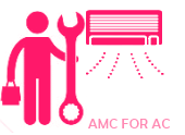 amc for ac